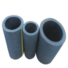 China Flexible Material Handling Suction And Discharge Hose High Abrasion Resistant factory