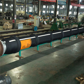 China Offshore Submarine Hose With One End Reinforcement GMPHOM 2009 Standard factory