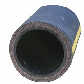 China Muti Purpose Bulk Material Handling Hose / Suction And Discharge Hose Light Weight factory