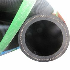 China Rubber Fuel Oil Suction And Discharge Hose 60m Length Low Pressure150PSI-300PSI factory